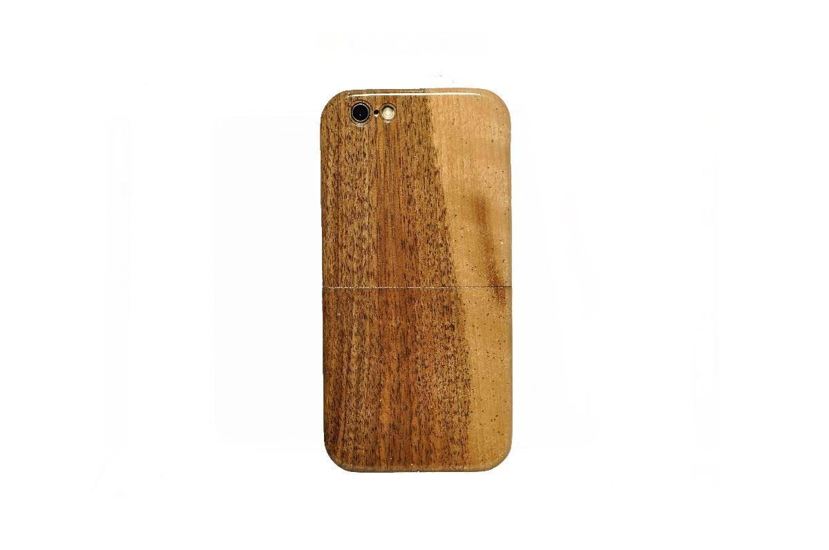 http://www.nooc.ro/content/images/thumbs/0000033_glossy-starlight-iwoodycase-6s_550.jpeg