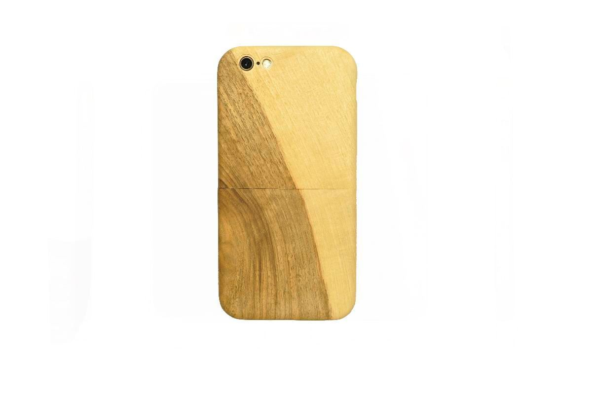http://www.nooc.ro/content/images/thumbs/0000041_life-iwoodycase-6s_550.jpeg